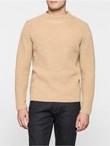 Calvin Klein Savola Wool Cashmere Sweater