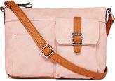 Rosetti Francesca Crossbody Bag