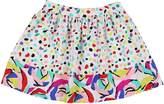 Moschino Skirts - Item 35356482