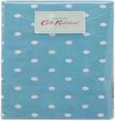 Cath Kidston Button Spot Pocket Tissues