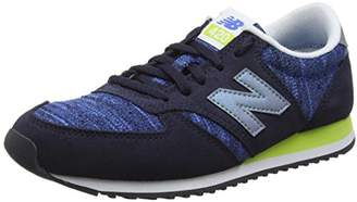 New Balance Women's 420 Training Running Shoes,37 1/2 EU