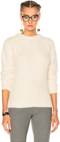 A.P.C. Ennis Sweater