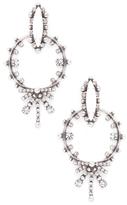 Dannijo Anja Drop Earrings