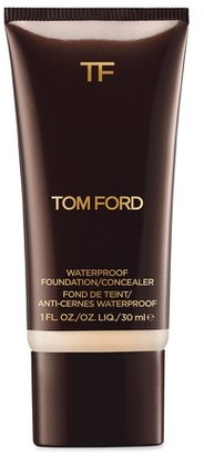 Tom Ford Waterproof Foundation/Concealer