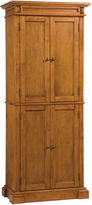 JCPenney Home Styles Americana Kitchen Pantry