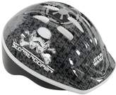 Star Wars Stormtrooper Safety Helmet