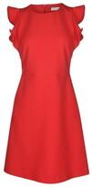Thumbnail for your product : Oui Midi Dress