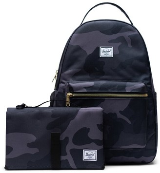 Herschel Nova Sprout Backpack - Night Camo