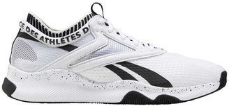 Reebok HIIT Womens Training Shoes