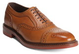 Allen Edmonds 'Strandmok' Cap Toe Oxford