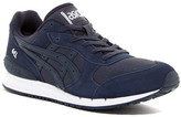 Asics GEL-Classic Athletic Sneaker