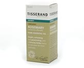 Tisserand Aromatherapy Organic Pure Essential Oil Rosemary