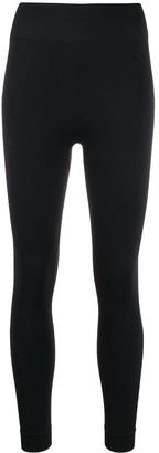 Karl Lagerfeld Paris St Guillaume seamless leggings