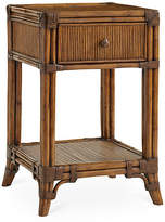 Tommy Bahama Del Sol Bedside Table