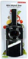 Yoko Design - Mini Mandoline for Cheese and Vegetables