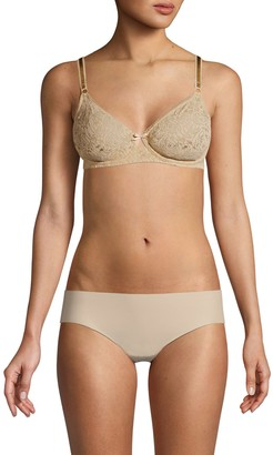 B.Tempt'd Underwire Bra
