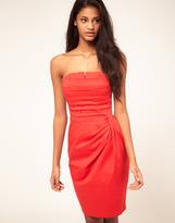 Asos Cocktail Dress