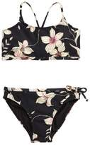 O'Neill Albany Two-Piece Swimsuit
