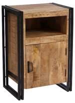 Reclaimed Wood Bedroom Furniture ShopStyle