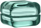 Iittala Small Vitriini Box