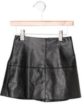 Helena Girls' Skirt