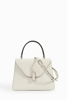 Valextra Mini Iside Bag