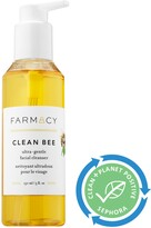 Thumbnail for your product : Farmacy Clean Bee Ultra Gentle Facial Cleanser
