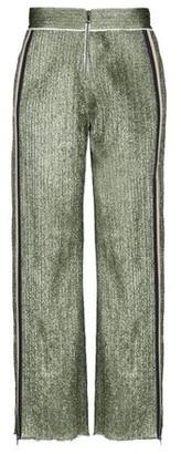 Aviu Casual trouser
