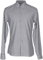 Givenchy Shirts - Item 38661374