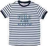 Cantarelli T-shirts - Item 12108412
