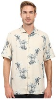 Tommy Bahama Where The Palm Frond Grows Shirt
