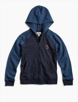 Lucky Brand Varsity Jacket