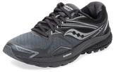 Saucony Ride 9 Running Sneaker