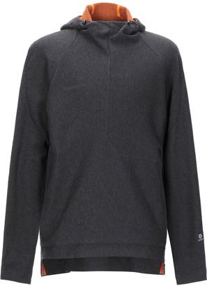 Mammut Sweatshirts