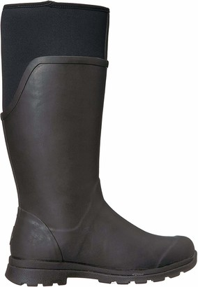 Muck Boots Women's Cambridge Tall (Solid) Wellington Boots