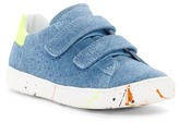 Naturino Hook-and-Loop Sneaker (Toddler & Little Kid)