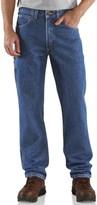 Carhartt Carpenter Jeans (For Men)