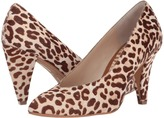 Dolce Vita Luella Women's Shoes