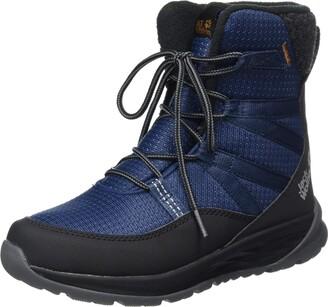 Jack Wolfskin Polar Bear Texapore High K Hiking Boot