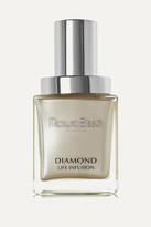 Natura Bisse Diamond Life Infusion, 25ml - Colorless