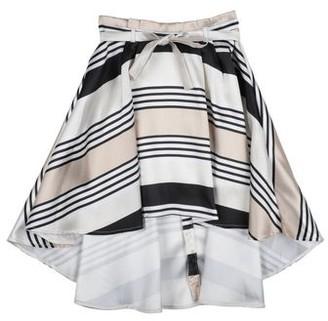 Relish Skirt
