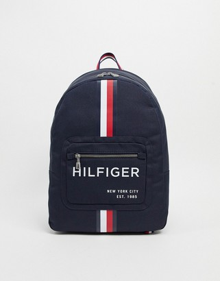 Tommy Hilfiger finlay backpack