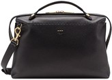 Fendi By The Way briefcase