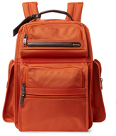 Tumi T-Pass Business Class Backpack