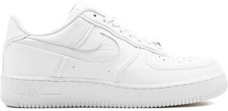 Nike Air Force 1 'John Elliott' sneakers