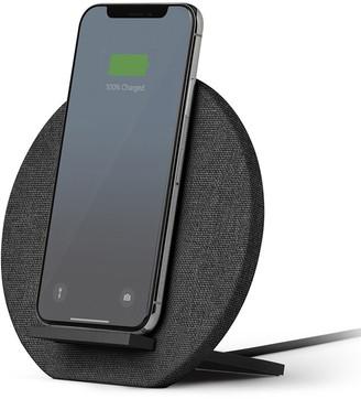 Native Union Dock Wireless Charger - Slate