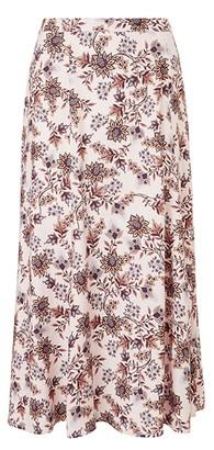 Baukjen Keira Skirt