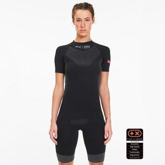 Puma by X-BIONIC Twyce Women's Running Top