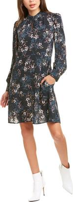 Velvet by Graham & Spencer Delores Shift Dress