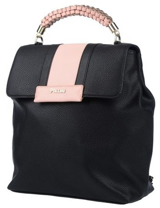 Pollini Backpacks & Bum bags